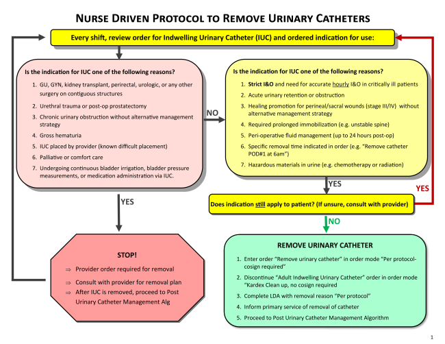 Patient Safety Bulletin January 2019