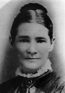 Mary Eugene Skinner