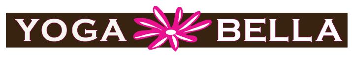 Yoga Bella Logo