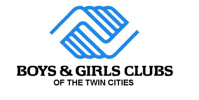 Boys & Girls Clubs