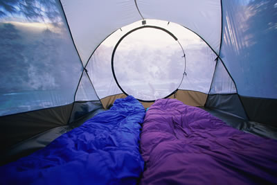 tent-camping-view.jpg