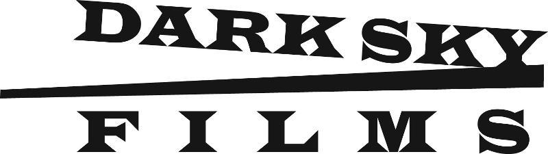 Dark Sky Films logo