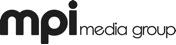 MPI Media Group logo