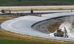 I-69 Construction