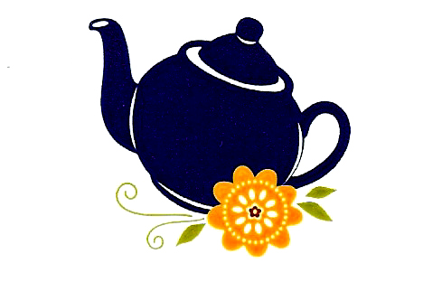 gp Tea Pot _1_.jpg