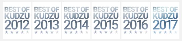 Best of Kudzu