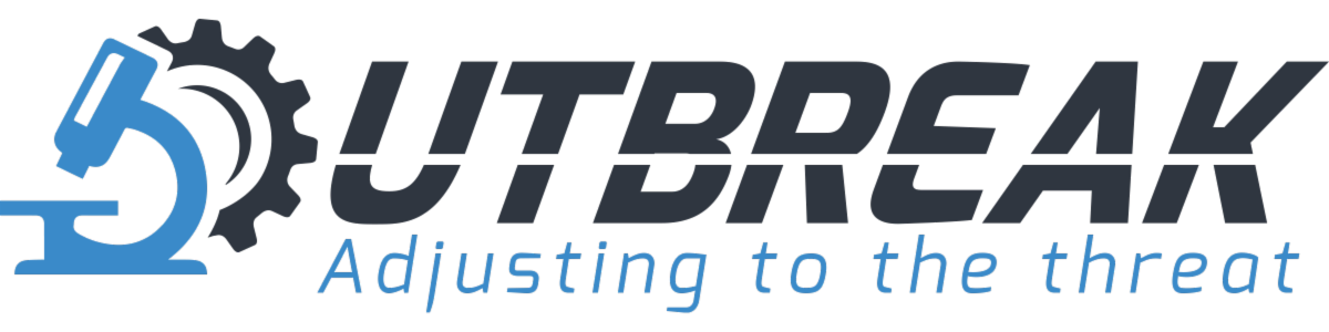 2020 Game Logo Tag Line