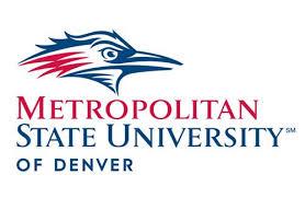 Metro State Logo