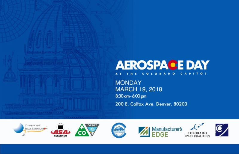 Aerospace Day Business Roundtable