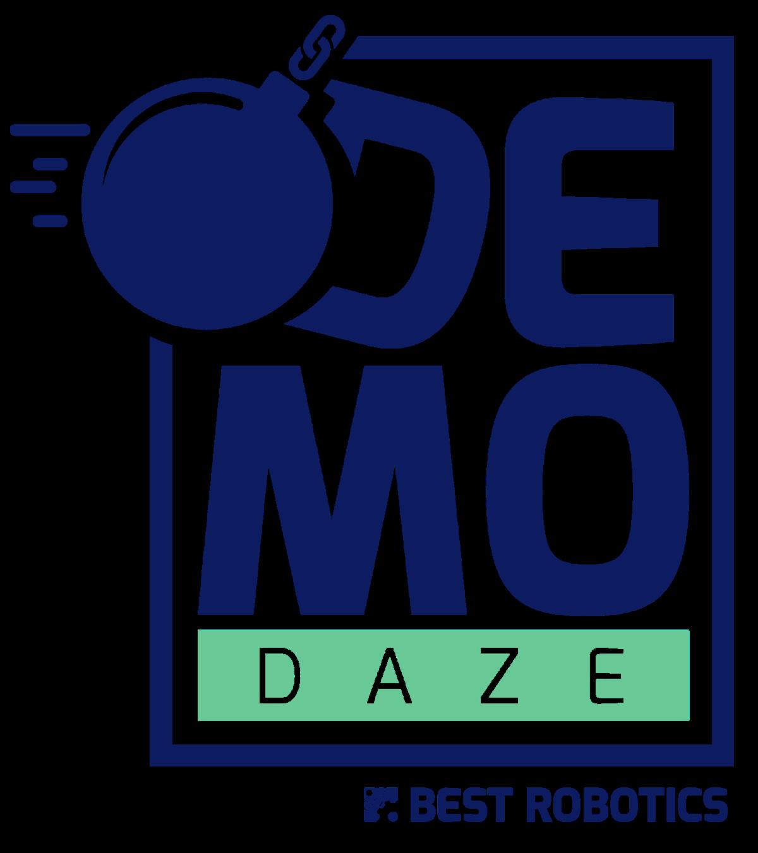 2021 Game Logo
