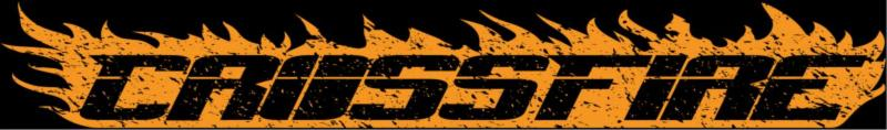 2017 BEST Game Logo