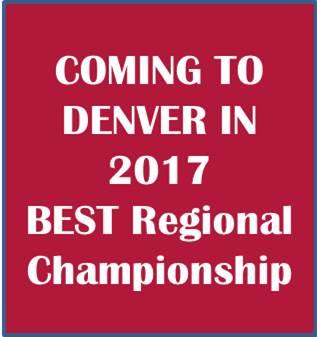 BEST Championship