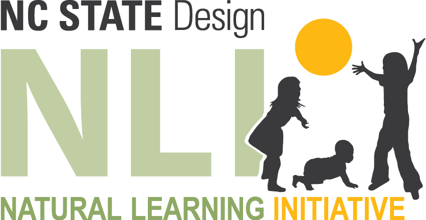 NC State Natural Learning Inititative