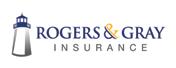 Rogers & Gray Insurance