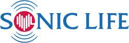Sonic-Life-Logo