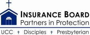 Insurance Board image