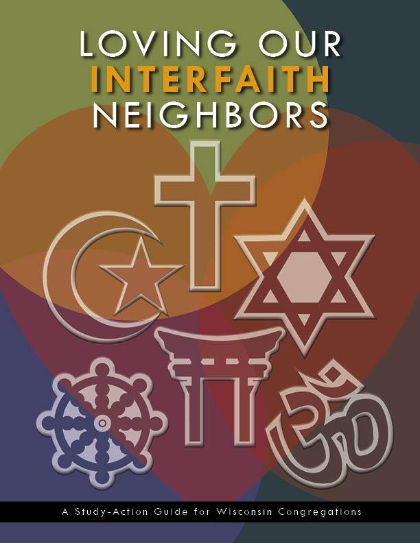 Loving our interfaith neighbors image