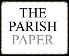 The Parish Paper image