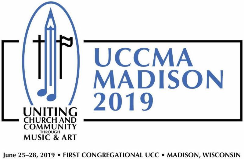 UCCMA logo