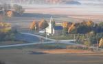 Faith UCC Slinger image