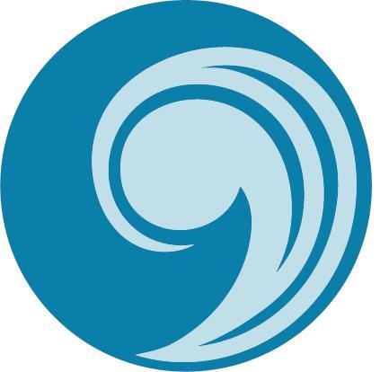 UCC logo comma image
