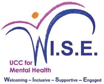 W.I.S.E logo