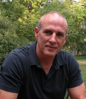 Bryan Sirchio