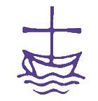 Wisconsin Council of Churches logo
