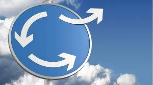 workshop logo image