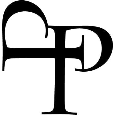 parish paper logo