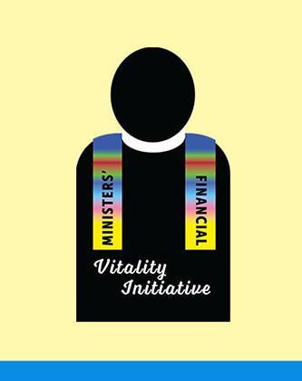 financial vitality logo