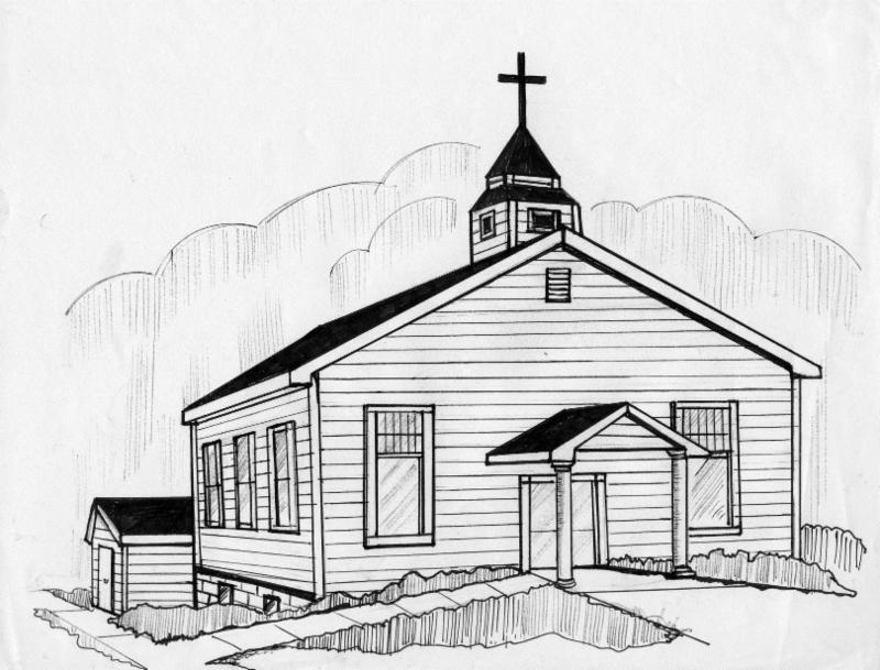 Phelps Congregational UCC image