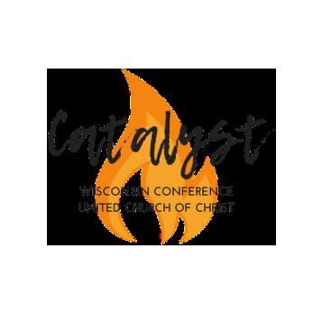 catalyst logo image