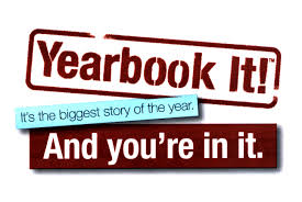 yearbook image