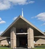 St. Pauls UCC_ Oshkosh_ image