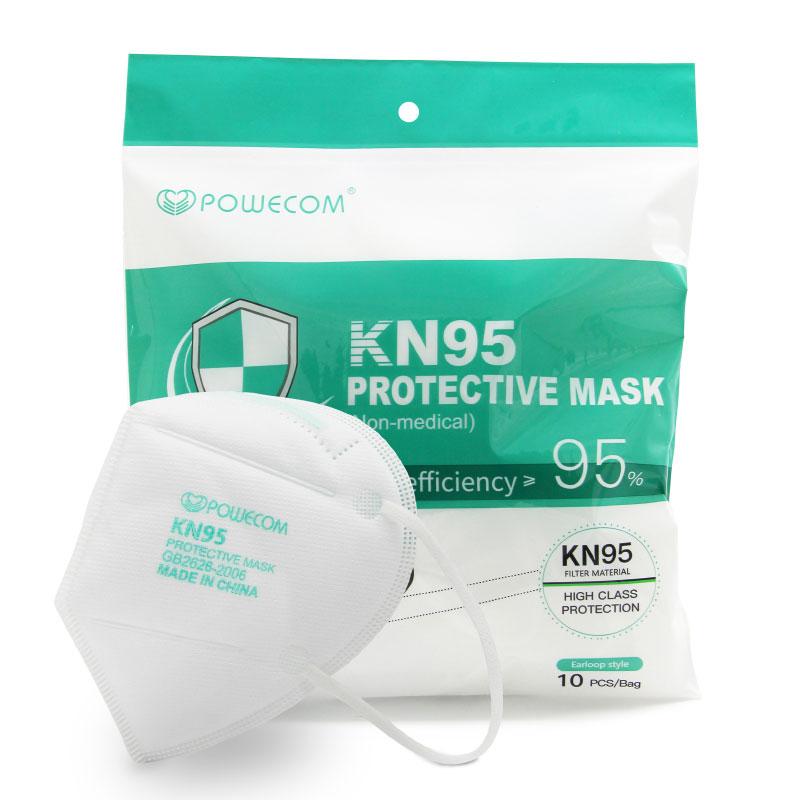 Made-in-China-Powecom-Anti-Virus-Kn95-Medical-Face-Mask.jpg