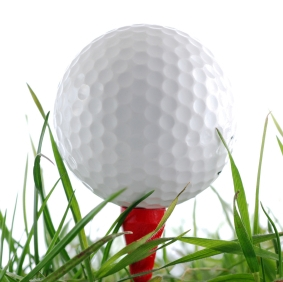 SAR Golf Tournament