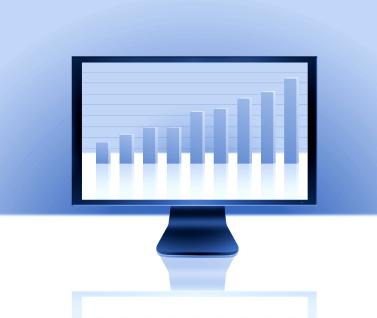 Market Activity Reports