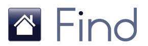 Find Logo
