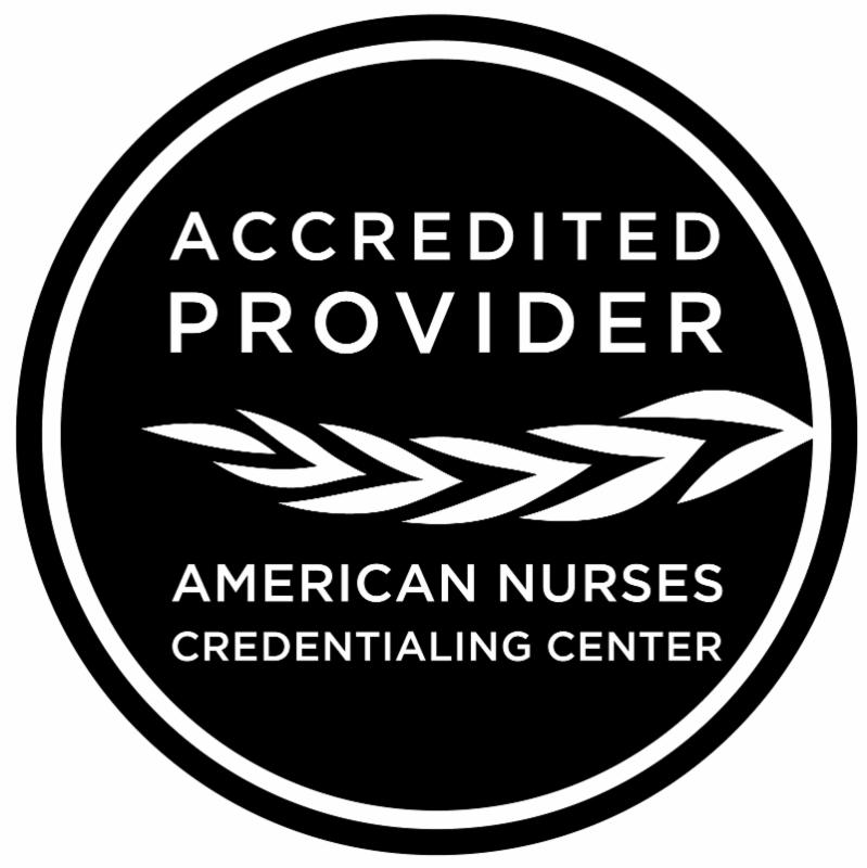 we are now an ancc accredited cne provider see our upcoming programs