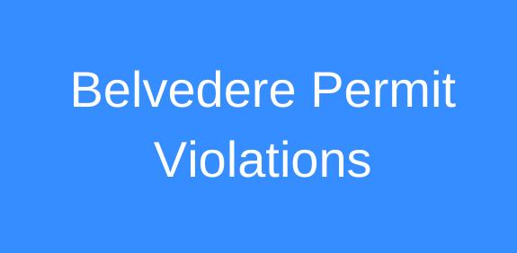 Permit Violations.png