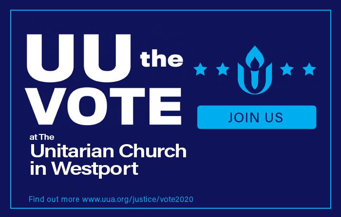 UU the Vote w TUCW name