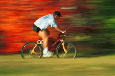 bicycle-blur2.jpg