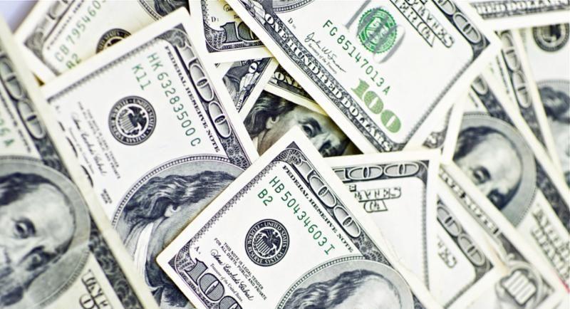 cash_background.jpg