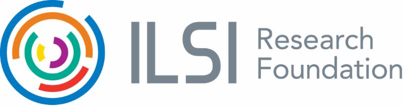 ILSI RF Logo Horizontal