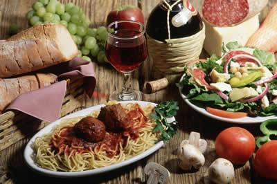 italian-feast.jpg
