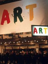 art-event.jpg