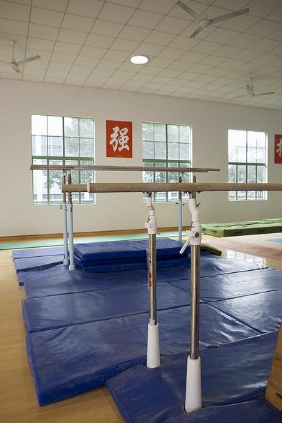 martial_arts_class.jpg
