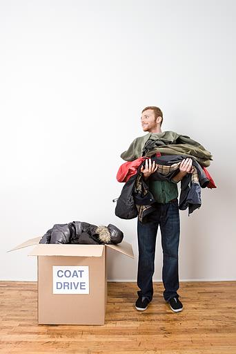 coat_drive_man.jpg
