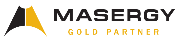 masergy gold partner